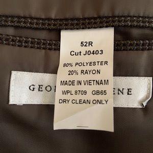 Geoffrey Beene Suits & Blazers - Geoffrey Beene Blazer/Sport Coat. Never been worn!